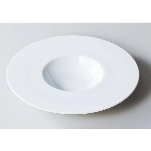 洋食器 モダン/ YZ25cmボール /スーププレート パスタプレート 業務用 レストラン 高級|duralex