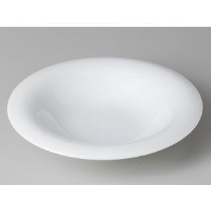 洋食器 モダン/ シェーン 20cmスープ /スーププレート パスタプレート 業務用 レストラン 高級 duralex