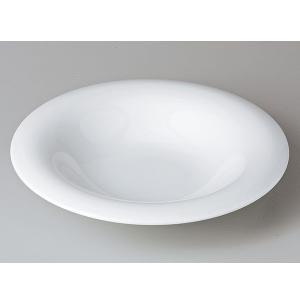 洋食器 モダン/ シェーン 24cmスープ /スーププレート パスタプレート 業務用 レストラン 高級 duralex