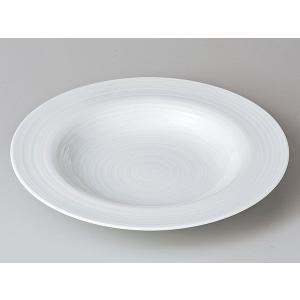 洋食器 モダン/ サンサーラ24cmスープボール /スーププレート パスタプレート 業務用 レストラン 高級 duralex