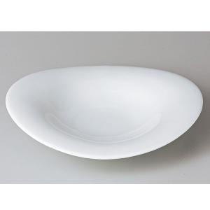 洋食器 モダン/ シェーン 25cm丸パスタ /スーププレート パスタプレート 業務用 レストラン 高級 duralex