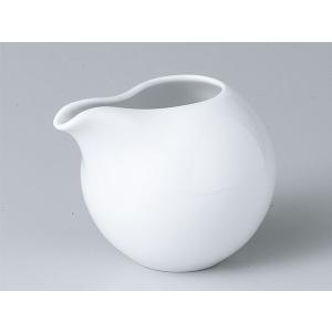 ミルクピッチャー シロップ クリーマー/ kowake 汁差 /コーヒー 紅茶 ホットケーキ 業務用|duralex