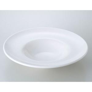 洋食器 モダン/ テクノス28cmボーシプレート /スーププレート パスタプレート 業務用 レストラン 高級 duralex