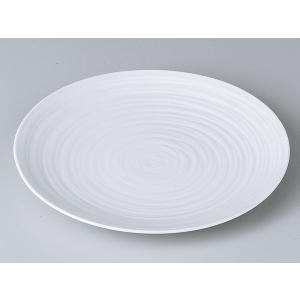 洋食器 モダン 取皿/ サンサーラ17cmプレート /皿 プレート おしゃれ 業務用 レストラン|duralex