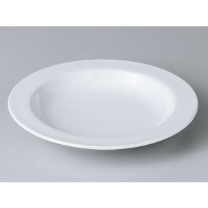 洋食器 モダン 取皿/ 白磁 18.5cmサラダボール /皿 プレート おしゃれ 業務用 レストラン|duralex