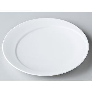 洋食器 モダン 取皿/ ムーン20cmデザート皿 /皿 プレート おしゃれ 業務用 レストラン|duralex