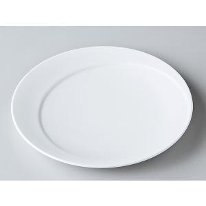 洋食器 モダン 取皿/ ムーン17cmパン皿 /皿 プレート おしゃれ 業務用 レストラン|duralex