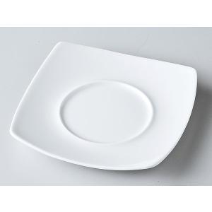 洋食器 モダン 取皿/ 白磁RIN 15cmプレート /皿 プレート おしゃれ 業務用 レストラン|duralex