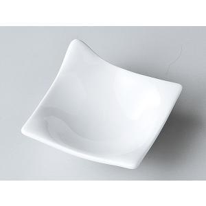Kowake 手付小皿