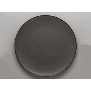 洋食器 モダン プレート/ アンデセール 28cmプレート /丸皿 ラウンドプレート 業務用 レストラン 高級|duralex
