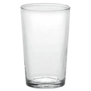 熱湯 電子レンジ 食洗機OK ガラス グラス コップ タンブラー 強化 大容量/ デュラレックス DURALEX ショップユニ 560cc /業務用 ビール シンプル ポイント消化|duralex
