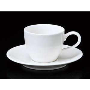 herculeデミタスカップ&ソーサー