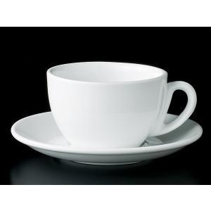 スープカップ/ テクノス 片手スープカップA4186 /業務用 ホテル レストラン|duralex