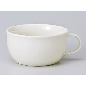 スープカップ/ NB片手スープ /業務用 ホテル レストラン|duralex