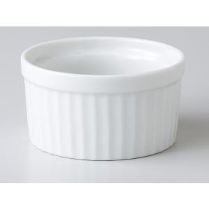 洋食器 カップ スフレ 焼き菓子/ 9.2cmスフレ /オーブンOK 業務用 カフェ ポイント消化|duralex