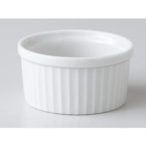 洋食器 カップ スフレ 焼き菓子/ 7.6cmスフレ /オーブンOK 業務用 カフェ ポイント消化|duralex