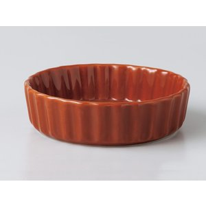 洋食器 カップ スフレ 焼き菓子/ キャラメル10cmブリュレ /オーブンOK 業務用 カフェ ポイント消化|duralex