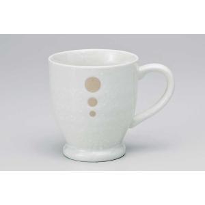 コーヒー、ココア、紅茶、そしてポタージュ、コーンスープをすする。ほっとするひととき。 暑いときは氷を...
