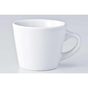 スープカップ/ スープマグ /業務用 ホテル レストラン ポイント消化|duralex