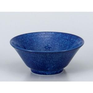 中華 ライス丼 ご飯茶碗/ ブルーマーブル4.8ライス /業務用 飯碗|duralex