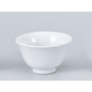 中華 飲茶 ヤムチャ/ 白2号反千茶 /ウーロン茶 業務用 白 シンプル ポイント消化|duralex