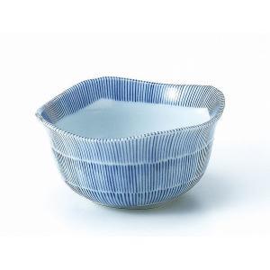 京十草四角3.8鉢 ポイント消化|duralex