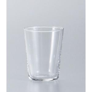 ガラス グラス コップ タンブラー/ ワーフグラス ショートドリンク 180 /業務用 お酒 ビール ジュース カクテル シンプル おしゃれ おもてなし ポイント消化|duralex