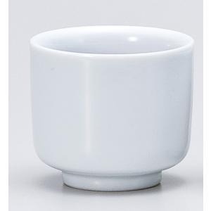 酒器 ぐい飲み ぐい呑み 盃/ 蛇の目8勺 /陶器 業務用 家庭用 ギフト プレゼント 贈り物 sake|duralex