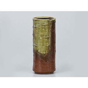 / 白樺型花瓶(茶流し) /和食器|duralex