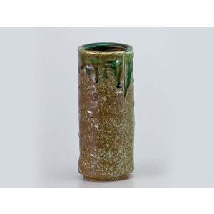 / 切立花瓶(ビードロ) /和食器|duralex