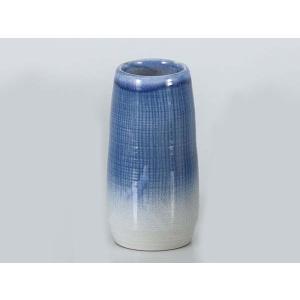 / 布目白花瓶 /和食器|duralex