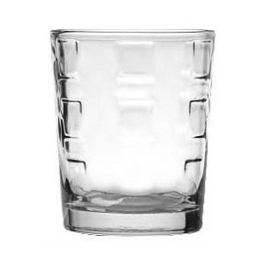 グラス コップ タンブラー/ キーヴォス 290cc /業務用 デザイン ジュース お酒 おもてなし レストラン カフェ お冷 かわいい おしゃれ インスタ ポイント消化|duralex