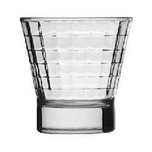 グラス コップ タンブラー/ ディスコ 220cc /業務用 デザイン ジュース お酒 おもてなし レストラン カフェ お冷 かわいい おしゃれ インスタ ポイント消化|duralex