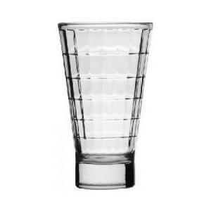 グラス コップ タンブラー/ ディスコ 350cc /業務用 デザイン ジュース お酒 おもてなし レストラン カフェ お冷 かわいい おしゃれ インスタ ポイント消化|duralex