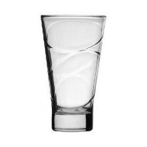 グラス コップ タンブラー/ リド 350cc /業務用 デザイン ジュース お酒 おもてなし レストラン カフェ お冷 かわいい おしゃれ インスタ ポイント消化|duralex