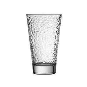 グラス コップ タンブラー/ ローマ 350cc /業務用 デザイン ジュース お酒 おもてなし レストラン カフェ お冷 かわいい おしゃれ インスタ ポイント消化|duralex