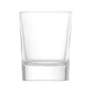 ショット グラス カクテル/ アンドレ ショットグラス 44cc /業務用 バー 居酒屋 お酒 アルコール ウォッカ テキーラ ジン おもてなし おしゃれ ポイント消化|duralex