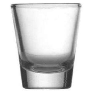 ショット グラス カクテル/ ドラ ショットグラス 45cc /業務用 家庭用 バー 居酒屋 お酒 アルコール ウォッカ テキーラ ジン おもてなし おしゃれ ポイント消化|duralex
