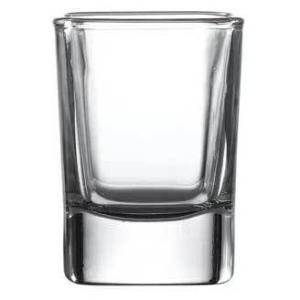 ショット グラス カクテル/ ビバ ショットグラス 55cc /業務用 家庭用 バー 居酒屋 お酒 アルコール ウォッカ テキーラ ジン おもてなし おしゃれ ポイント消化|duralex