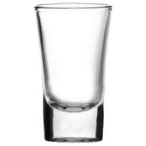 ショット グラス カクテル/ チェリオ 34cc /業務用 家庭用 バー 居酒屋 お酒 アルコール ウォッカ テキーラ ジン おもてなし おしゃれ ポイント消化|duralex