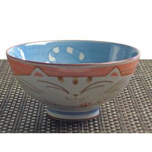 現代の食卓に似合うシンプルでかわいらしいものから 純和風の伝統的な色柄のものまで豊富に取り揃えました...