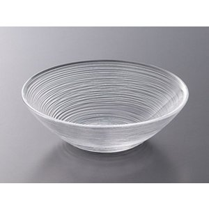 ガラス ボウル 盛 鉢/ イマージュ 16.5cmボール /業務用 家庭用 副菜 サラダ 盛り皿 冷製パスタ 冷やし中華 そうめんおしゃれ おもてなし パーティー|duralex