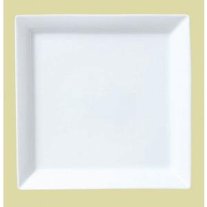 シェーナ 26cm角皿|duralex