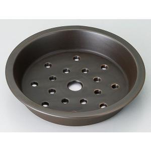 蒸し器 蒸し器6号鍋用(宴・和の鍋兼用)