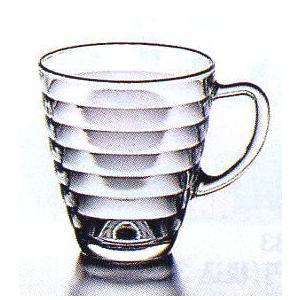 デュラレックス VIVA(ビバ)マグカップ DURALEX ...