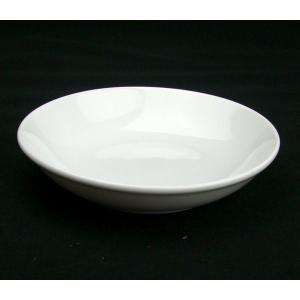 / 白玉渕14.3cm深プレート /和食器 ポイント消化|duralex