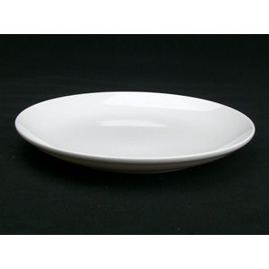 / 白玉渕23.6cmプレート /和食器 ポイント消化|duralex
