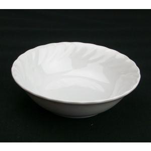 / ホワイトキャロルボール /和食器 ポイント消化|duralex