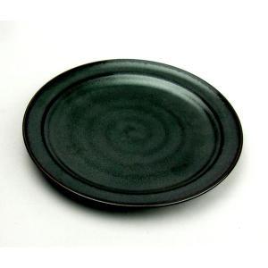 黒結晶5.0丸皿 ポイント消化|duralex