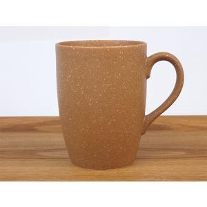 カップ コップ コーヒー/ スマートマグ ブラウン /業務用 家庭用 普段使い 珈琲 コーヒー 茶 ティー おしゃれ インスタ カフェ